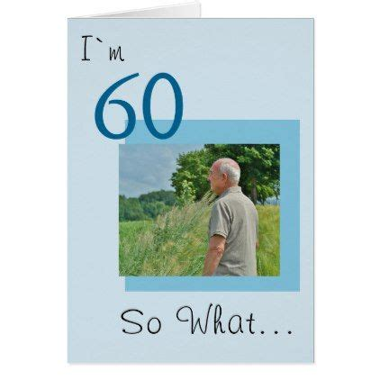 60th birthday presents birthday card best 25 60th birthday presents ideas on 60th