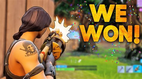 fortnite win how to win every fortnite battle royale