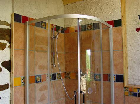 wandfliesen dusche badezimmerfliesen bei mexiko fliesen de