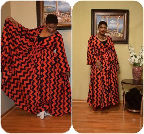 dress pattern reviews simplicity misses vintage 1970 s dresses 8013 pattern