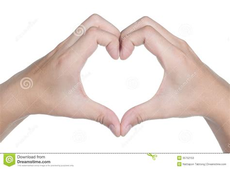 images of love symbol in hands image gallery love hand sign