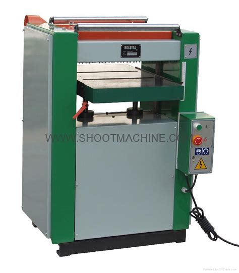 woodworker supplies thicknesser woodworking machine mb104a mb102 mb104a