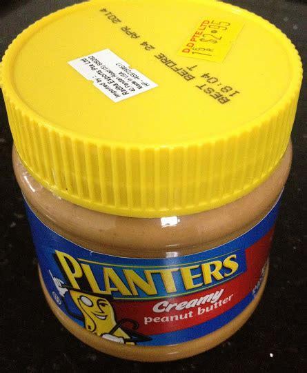 Prices In Singapore Singapore Food Price Value Dollar Planters Peanut Butter Crisps