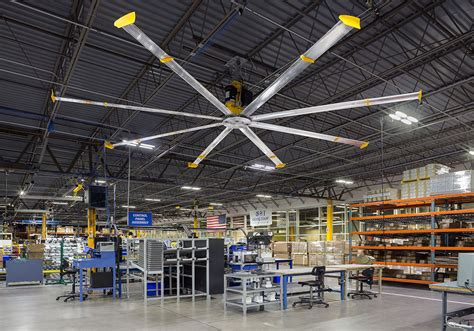 Large Ceiling Fans Floor Wall Mount Fans And Led Lights