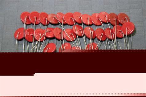 erie capacitor code erie capacitor code 28 images thin edged vox ac80 100s part 1 1293 001 murata erie buy on