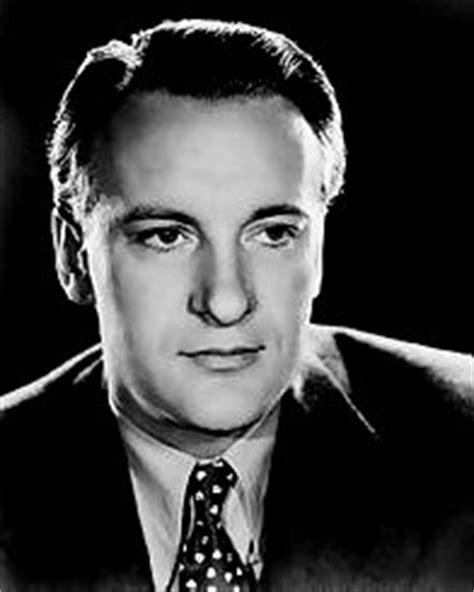 actor vein batman 166 best images about george sanders on pinterest