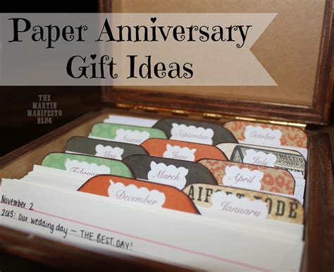 paper anniversary gift ideas related keywords suggestionspaper 1 year wedding ideas for one