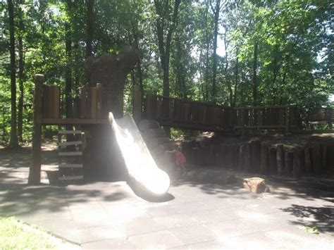 timber creek park timber creek park camden county parks playgrounds jersey family