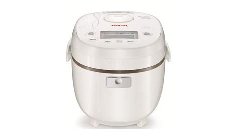 Mini Rice Cooker Akebonno tefal 0 7l mini rice cooker harvey norman malaysia