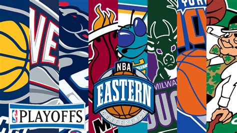 2004 Mba Finals by Opinions On 2004 Nba Playoffs