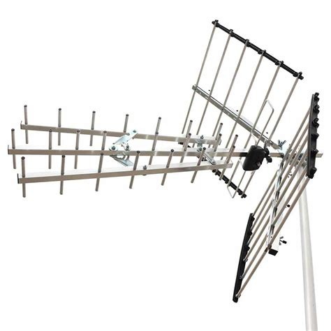 Hd Tv Free Antenna air tv antenna for free hd channels choosing best ota hdtv