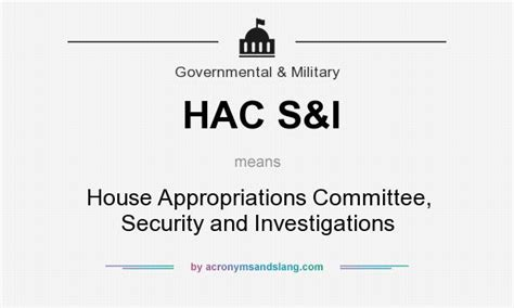 House Committee Definition house committee definition 28 images hcdc house of commons defence committee in government