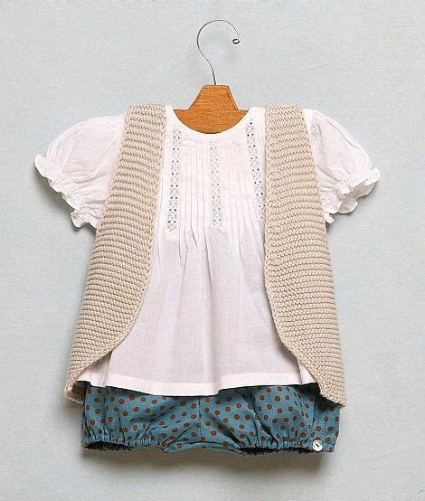 pin by mira savira on dress babies and