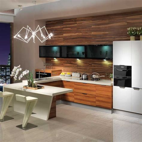 Mdf For Kitchen Cabinets Popular Mdf Kitchen Cabinets Buy Cheap Mdf Kitchen Cabinets Lots From China Mdf Kitchen Cabinets