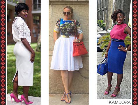 kamdora skirts corporate drapes 151 a skirt please kamdora