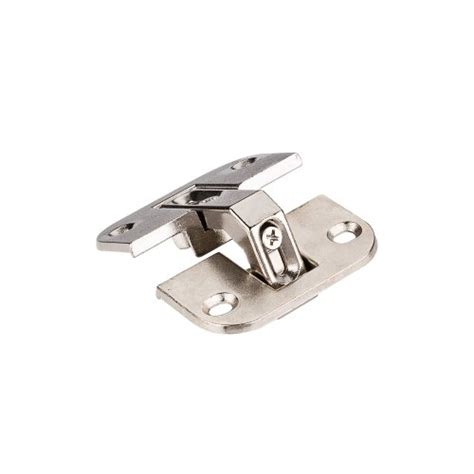Hinge For Lazy Susan Cabinet Door Lazy Susan Corner Cabinets Pie Cut Corner Hinge From Oem