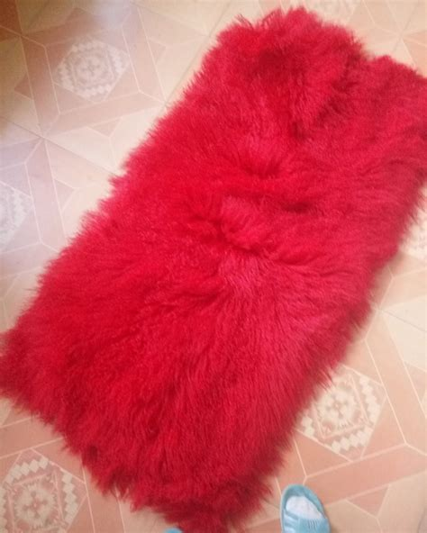 fur rugs for sale 2016 mongolian fur carpet real fur blanket skin rug home rugs and carpets for sofa