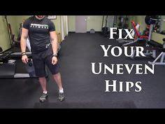 inversion table for uneven hips pelvic tilt tips anterior tilt posterior tip