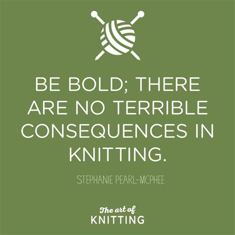 quotes about knitting 25 best knitting quotes ideas on