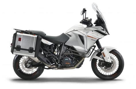 Ktm Uk Parts Ktm 1290 Adventure Ams Motorcycles