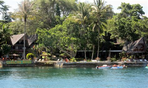 carolina cottages carolina cottages danau toba bagus tidak pergidulu