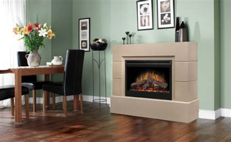 electric fireplace showroom electric fireplaces ventless fireplace nob bric