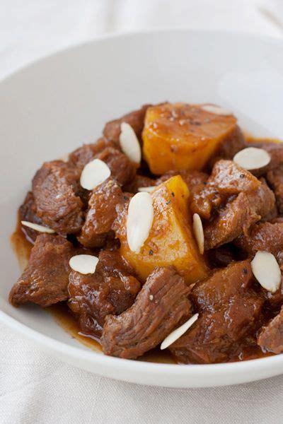 cucina ebraica tripolina mrosia recipes and recipes