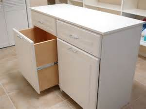 Laundry Room Folding Table Ideas Laundry Room Rod For Hanging Clothes Home Design Ideas