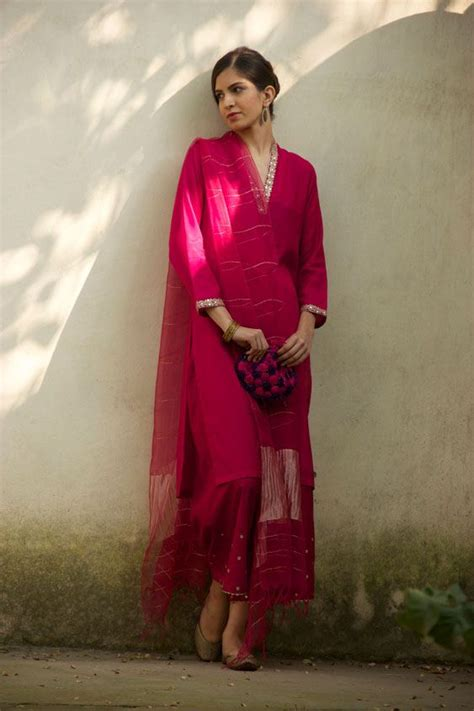 simple plazo suit 137 best images about indian dressess with palazzo pants