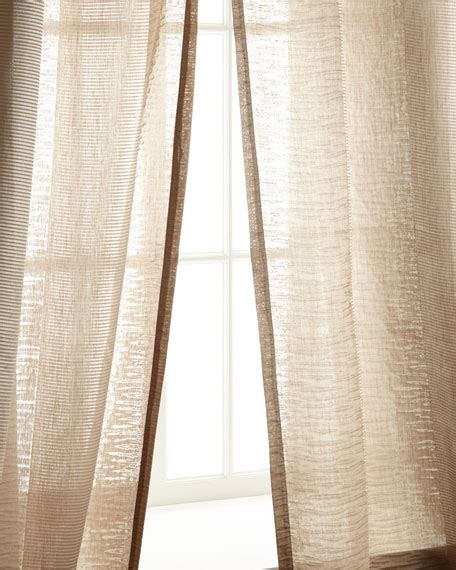 encore curtains dian austin couture home encore stripe curtains