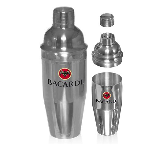 martini shaker shaking personalized 23 3 oz cocktail shakers mshak discountmugs
