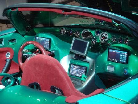 Custom Truck Interiors Uk cool car accessories interior 2015 best auto reviews