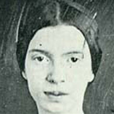 emily dickinson biography wikipedia emily dickinson poet writer biography com