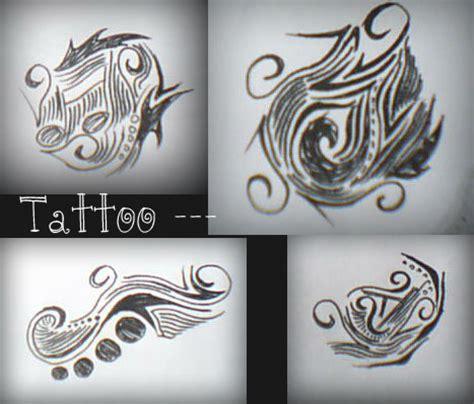 all kinds of tattoos skull tattoos all types of pics clown