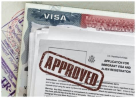 ina section 212 h affordable compliant quality immigration visa business plans