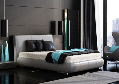 black carpet for bedroom 17 best images about bedrooms with black carpet on