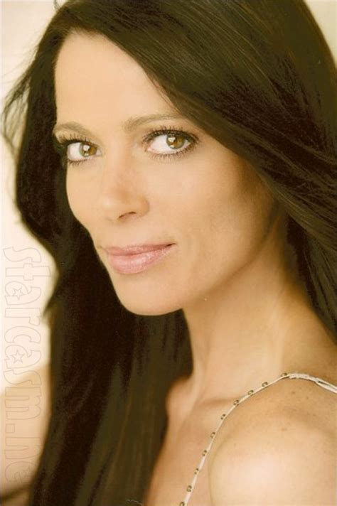 carlton gebbia looks old older women you would have sex with