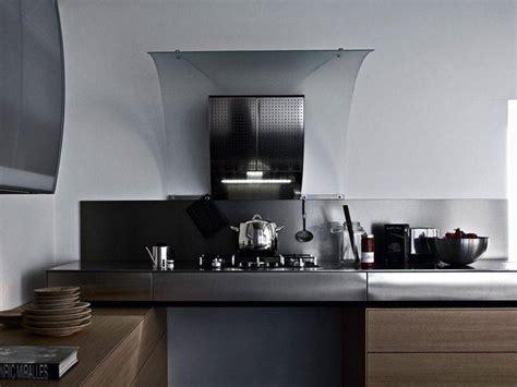 material para cocinas materiales para los muebles de mi cocina geshab gesti 243 n