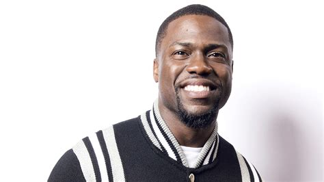 kevin hart kevin hart on creating tidal for comedy and why he refuses