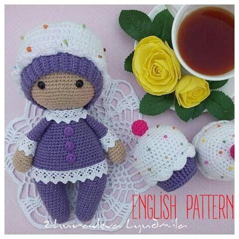 Amigurumi Crochet Modele Gratuit