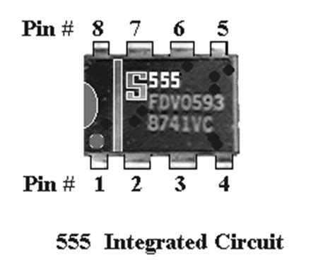 what integrated circuit do i need use the following circuit diagram to construct a circuitusing an ic