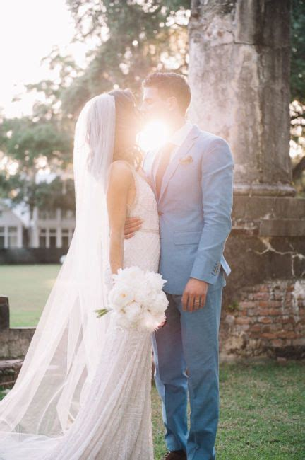 17 Best images about Montage Weddings on Pinterest