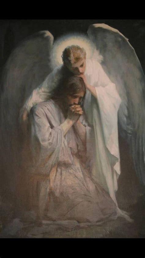 jesus wept tattoo designs jesus prostrate in prayer have mercy on us jesus