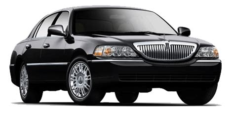 Town Car Transportation by Car Service Nyc Fleet Limo Service Ny 30 Years Of