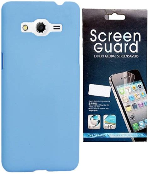 hard reset samsung z1 tizen rdcase hard shell back cover case with screen guard for