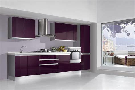 cucina color melanzana stunning cucina color melanzana contemporary ideas