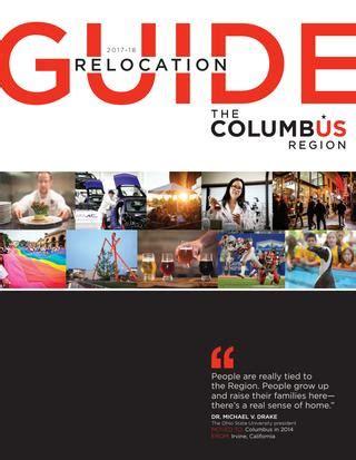 jewelry classes columbus ohio columbus region relocation guide by the columbus region