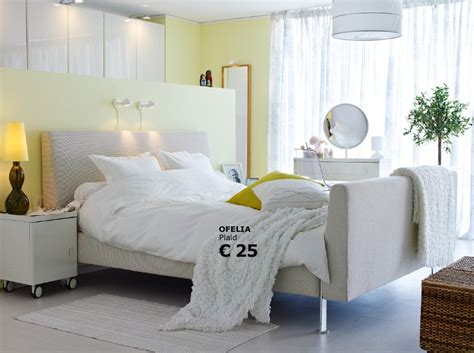 d 233 co chambre ikea adulte