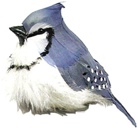 beautiful bird christmas tree ornaments for bird lovers