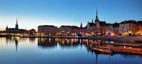 schweden bilder hotell i stockholm scandic hotels